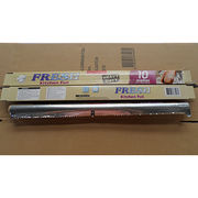 Kitchen aluminum foil from China (mainland)