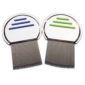 Nit Lice Comb Shanghai Xuerui Import & Export Co. Ltd