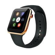 Smart Watch from China (mainland)