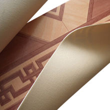 China PVC civil floor covering, with good quality