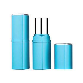 Aluminum Lipstick Tube Case from China (mainland)
