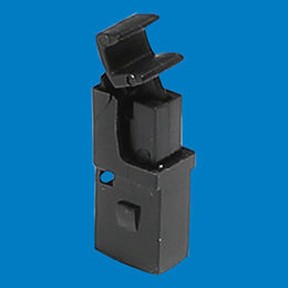 Push Latch Ganzhou Heying Universal Parts Co.,Ltd