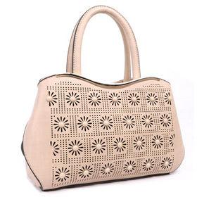 Cross body women's bag