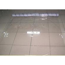PVC soft sheet from China (mainland)
