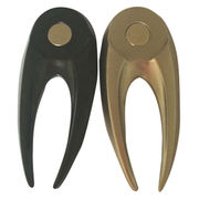 Golf Divot Tools from China (mainland)