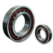 Angular Contact Ball Bearings from China (mainland)