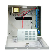 Security System Shenzhen ZAFD Equipment Co. Limited