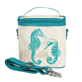 Insulated Cooler Lunch Bag from China (mainland)
