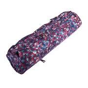 Yoga Bag from China (mainland)