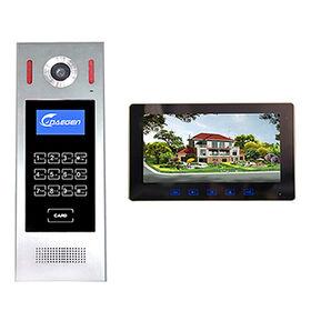 China Video intercom systems