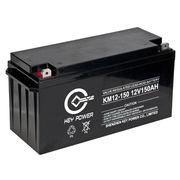 12V 150Ah AGM battery Manufacturer