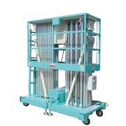 Aerial Work Platforms Manufacturer