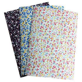 China Cloth fabric foam sheets