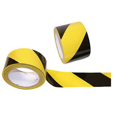 Warning Tape safety tape marking tape