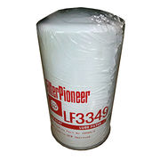 LF3349 Efficiency Oil Filter from China (mainland)