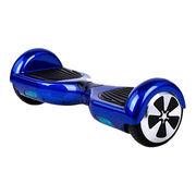 China New Smart Two-wheeler Self-balance Skateboard