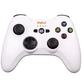 Apple Certified MFi Controller PXN Speedy Bluetooth Wireless Gamepad for iPhone/iPad/Apple TV