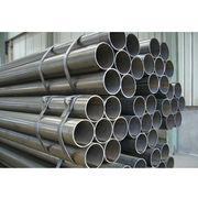 Galvanized steel tube from China (mainland)