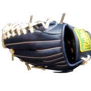 Baseball glove from China (mainland)