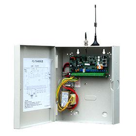 GSM home burglar alarm system from China (mainland)