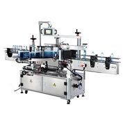 Labeling Machine from China (mainland)