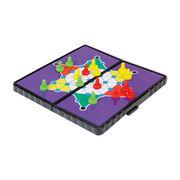 Chinese Checkers Magnetic Game Set from Hong Kong SAR