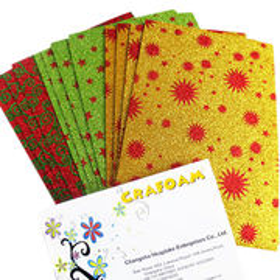 Nonwoven fruit tree protect fabrics from China (mainland)