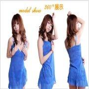 Wholesale Ladys lingerie camisole underwear bra brief bikin, Ladys lingerie camisole underwear bra brief bikin Wholesalers