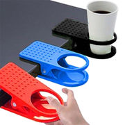 Coffee paper cup holder from China (mainland)