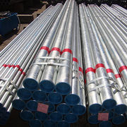 Galvanized gas pipe from China (mainland)