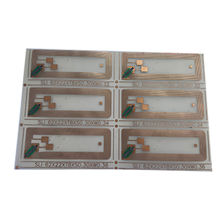 Flexible PCB from China (mainland)