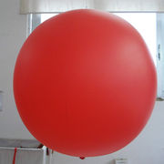 Inflatable Ball from China (mainland)
