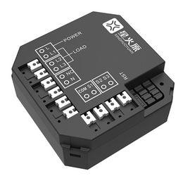 China ZigBee Relay Module Turn Your Normal Switch Smart
