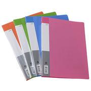 File folder from China (mainland)