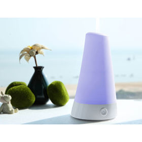 green air aromatherapy diffuser nederland
