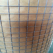 Welding welded wire mesh from China (mainland)