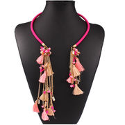 Bohemia Necklace Ebolle Fashion Accessories Co. Ltd