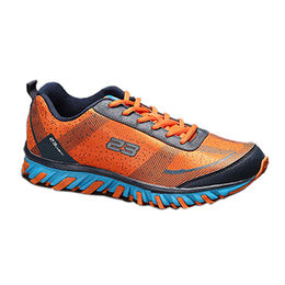 Breathable/Durable Men's Walking Shoes, Suitable for Outdoor Activities, Easy Walking
