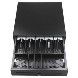 Cash box drawer from China (mainland)