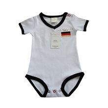 Baby romper from China (mainland)