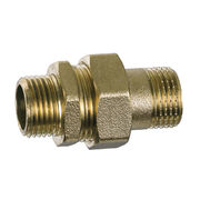 Brass cone union from China (mainland)