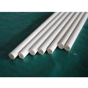 Craft Materials Birch Dowels from China (mainland)