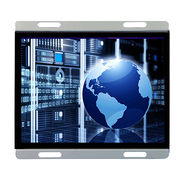 12-inch Open-frame LCD Monitor from China (mainland)