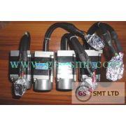 Wholesale SMT Juki Spare Part:TS4603N1320E601 MOTOR, SMT Juki Spare Part:TS4603N1320E601 MOTOR Wholesalers