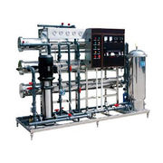 FST Series Reverse Osmosis Device from China (mainland)