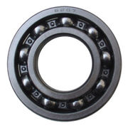 Deep-groove Ball Bearing from China (mainland)