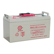 Lead acid battery from China (mainland)