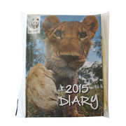 Promotional Notebook from China (mainland)
