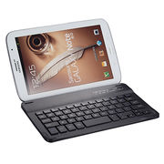 China Bluetooth Keyboards