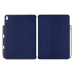 Hybrid Case for iPad Pro 12.9 from Beelan Enterprise Co. Ltd